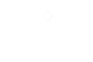 Danielson Photography